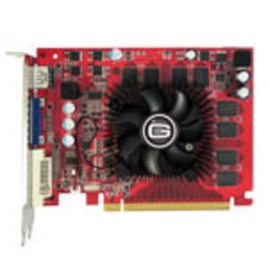 Gainward ATI HD4650 PCIe 512MB DDR2 600/800MHz DVI/HDMI/VGA FAN