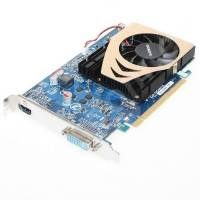 Gigabyte HD4650, 1GB, PCIe