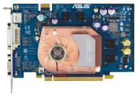 Asus Extreme N6600GT/HTD/256MB
