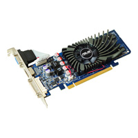 Asus EN9400GT/DI/1GD2(LP), PCI-E